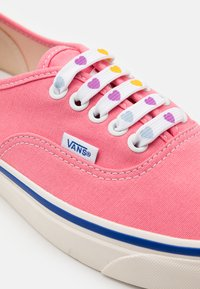 Vans - ANAHEIM AUTHENTIC 44 DX UNISEX - Sneakers - pink - 5
