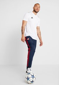 adidas Performance - ARSENAL LONDON FC - Article de supporter - blue - 1