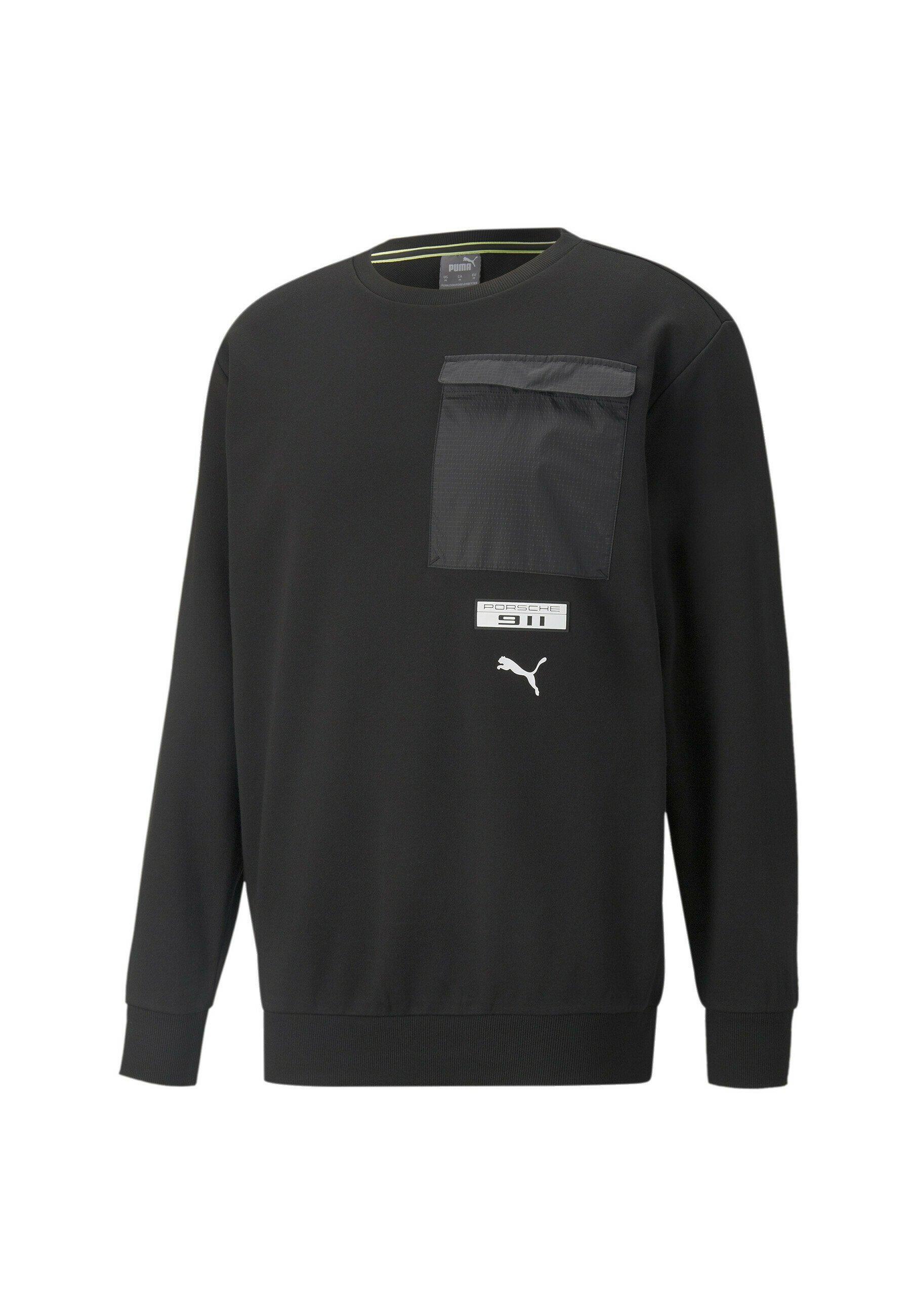Homme PORSCHE LEGACY  - Sweatshirt