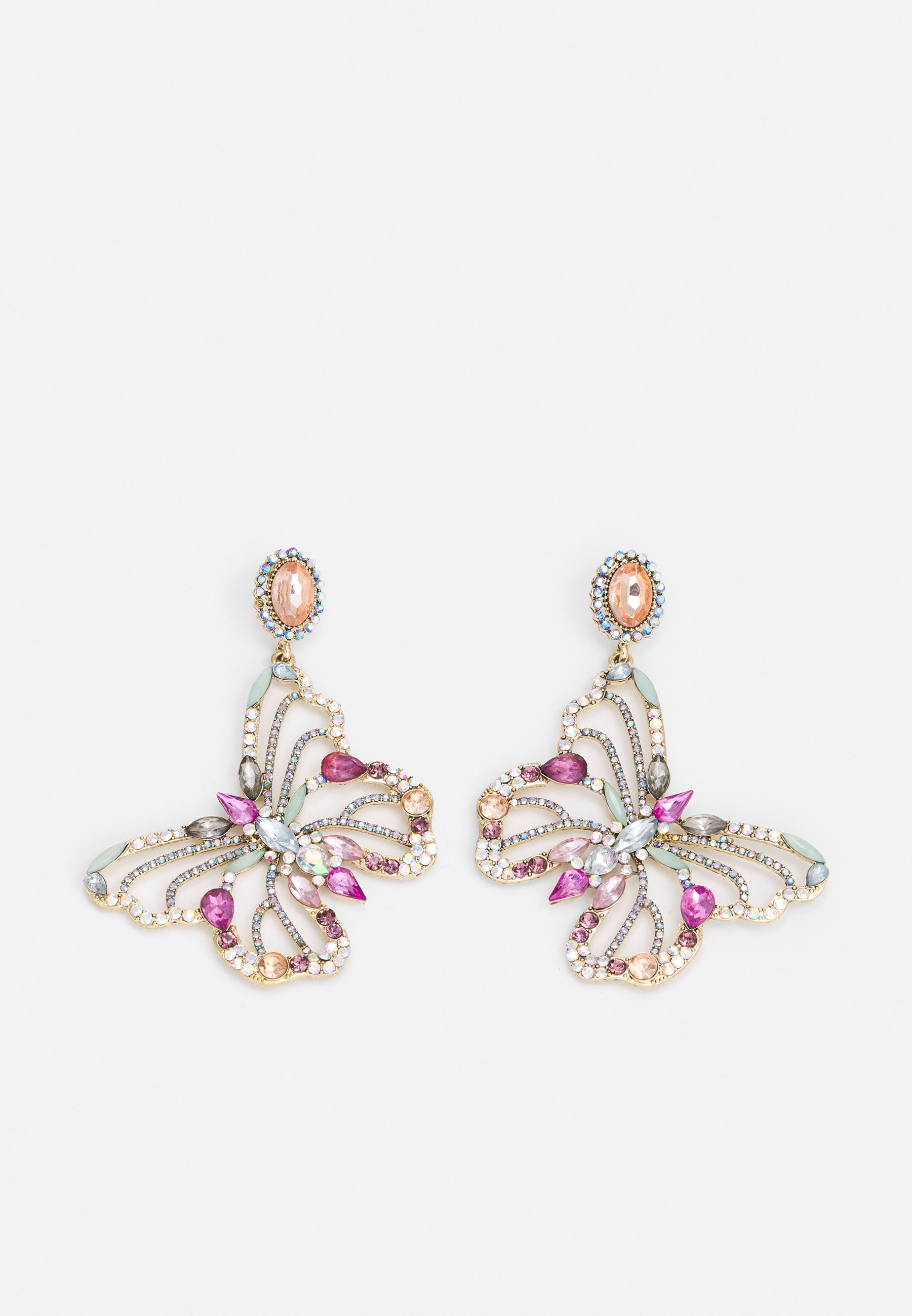 Women PCGIA EARRINGS - Earrings