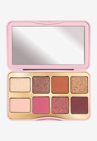 Too Faced - LETS PLAY EYE SHADOW PALETTE - Eyeshadow palette - - - 0