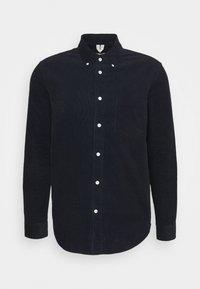 ARKET - SHIRT - Skjorta - dark blue - 4