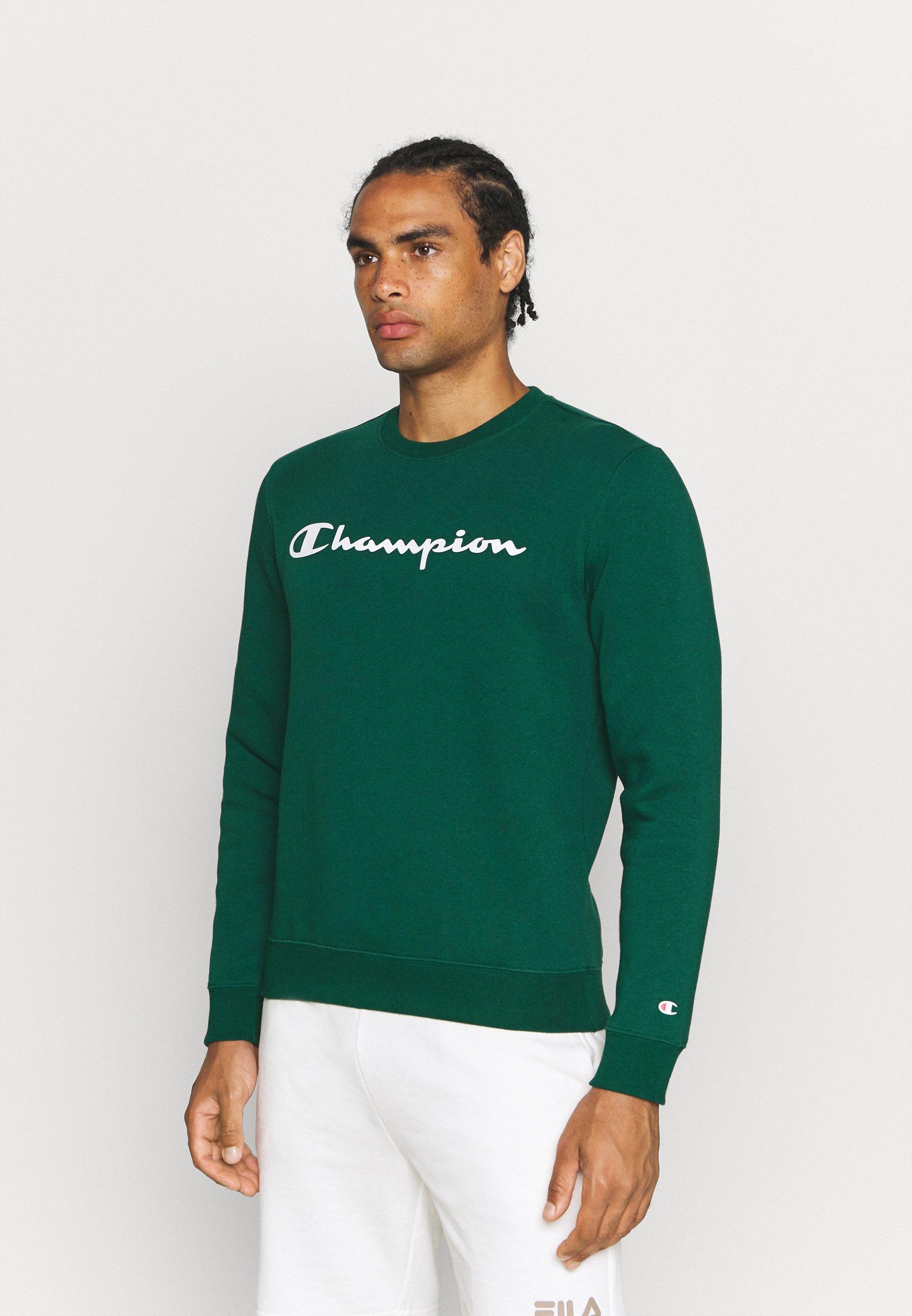 Herren CREWNECK  - Sweatshirt