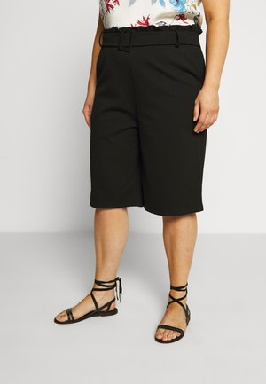 CARFELICITY - Shorts - black