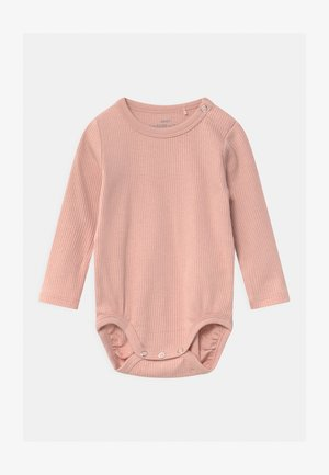UNISEX - Body - pink