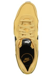 Nike Performance - Baskets basses - solar flare-black-twine-white (ck2948-700) - 1