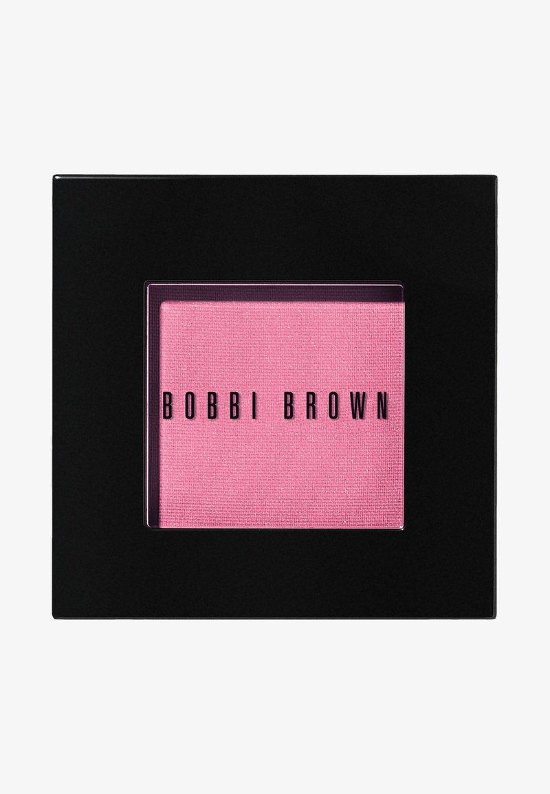 Bobbi Brown - BLUSH - Blusher - pale pink