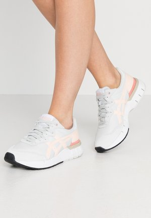 SCHUHE REBILAC RUNNER  - Sneakers basse - polar shade/breeze