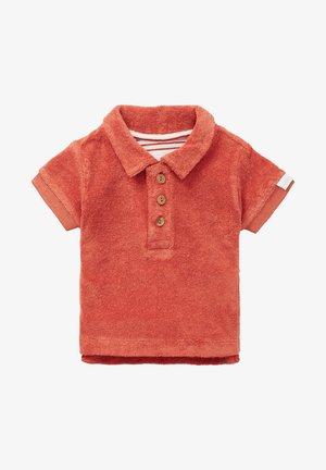 TONGA - Polo shirt - autumn glaze