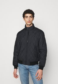 Polo Ralph Lauren - Jas - black - 0