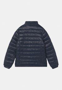 Name it - NKFMENE - Light jacket - dark sapphire - 1
