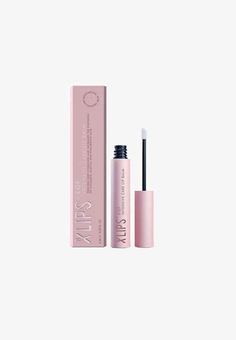 Xlash Cosmetics - XLIPS EGF - Lip balm - -