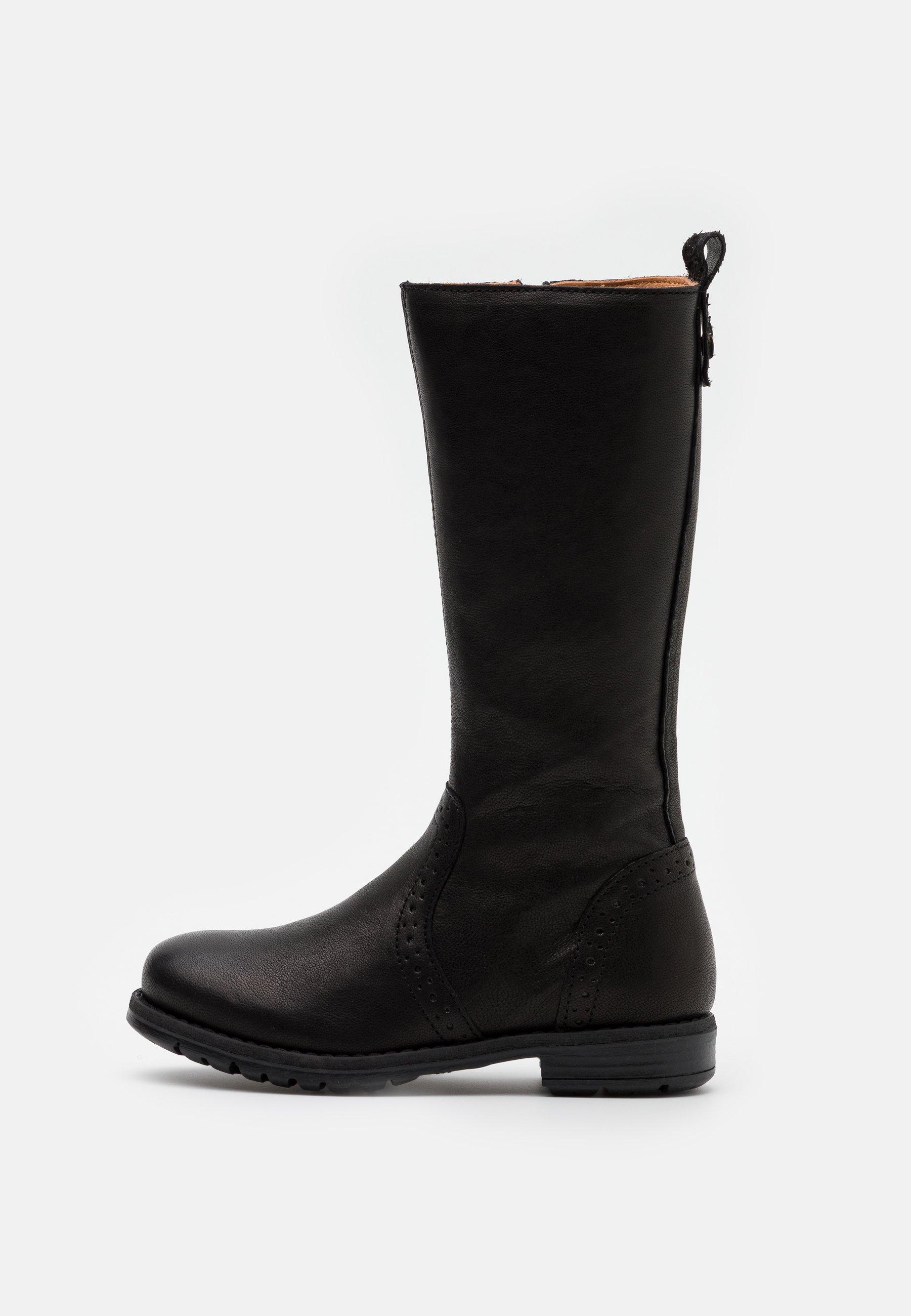 Kids MYRA - Winter boots