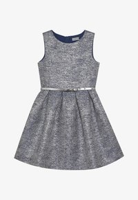Friboo - Cocktail dress / Party dress - true navy - 3
