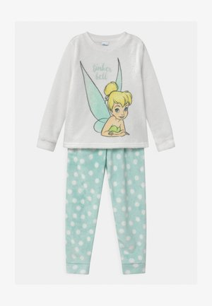DISNEY TINKERBELL  - Pyjama set - whispering blue