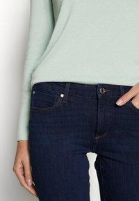 s.Oliver - Jeans Skinny Fit - blue denim - 3
