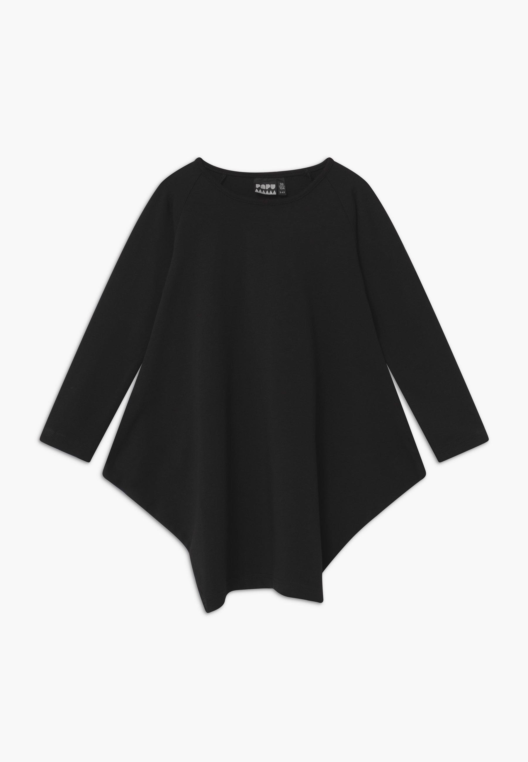 Kinder KANTO - Jerseykleid