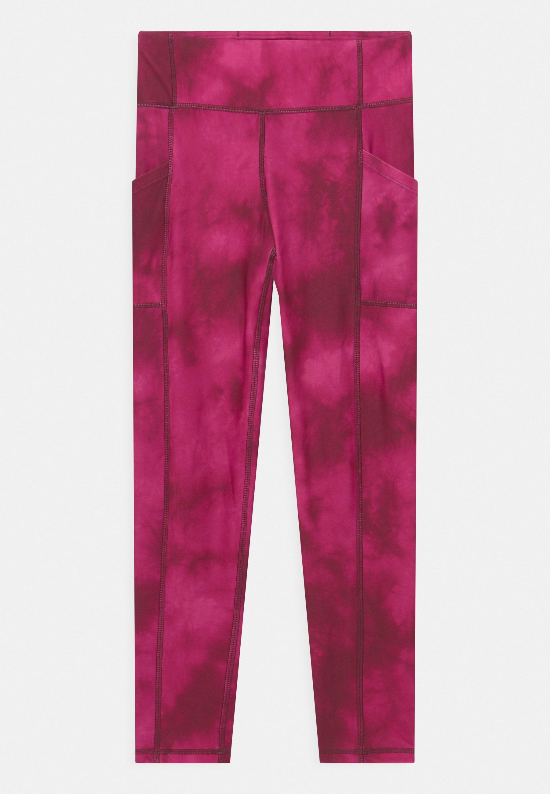 Kids GIRL - Leggings - Trousers