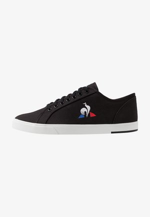 VERDON - Trainers - black