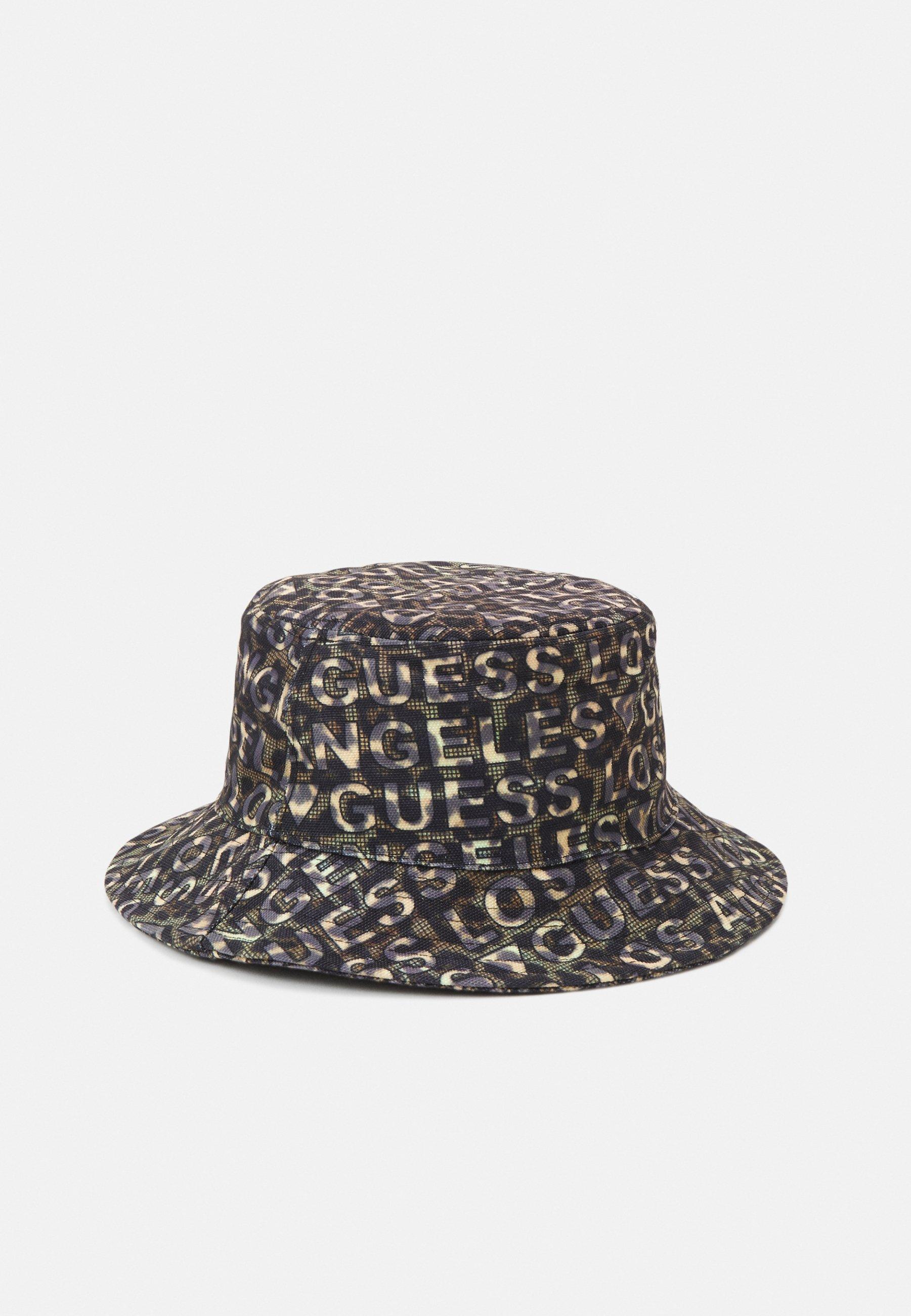 Homme HAT UNISEX - Chapeau