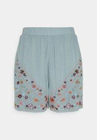 YAS - YASCHELLA TALL - Shorts - arona - 0