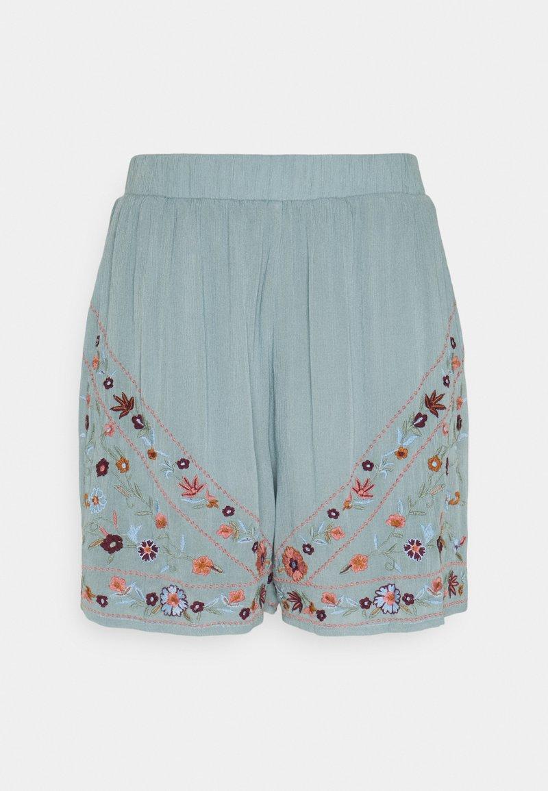 YAS - YASCHELLA TALL - Shorts - arona