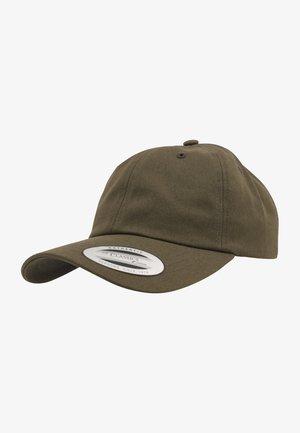 LOW PROFILE - Cap - buck