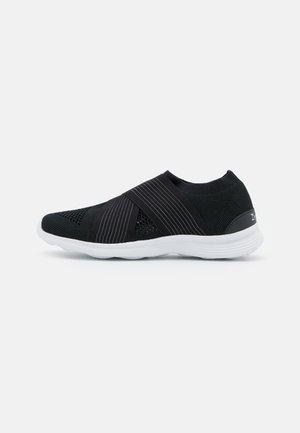 DANCE  - Sneakersy niskie - noir