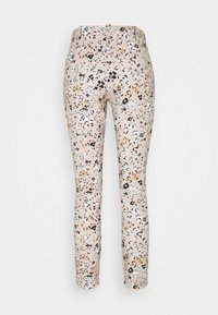 Marc Cain - Trousers - moon rock - 1