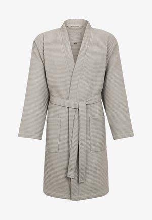 ROM - Dressing gown - pepplestone