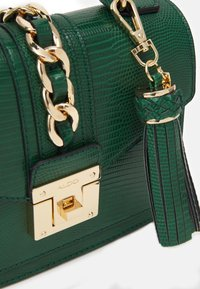 ALDO - Handbag - emerald - 3