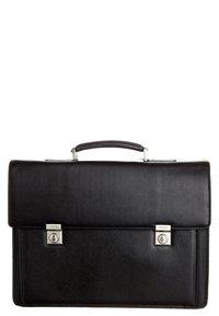 Picard - Briefcase - schwarz - 0