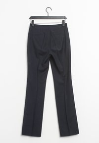 Esprit Collection - Trousers - blue - 1