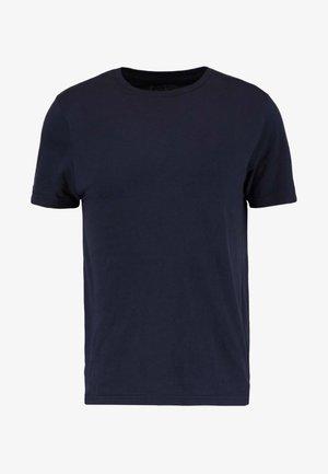 T-shirt basique - dark blue