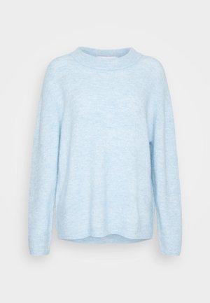 RAYMOND - Svetr - airy blue