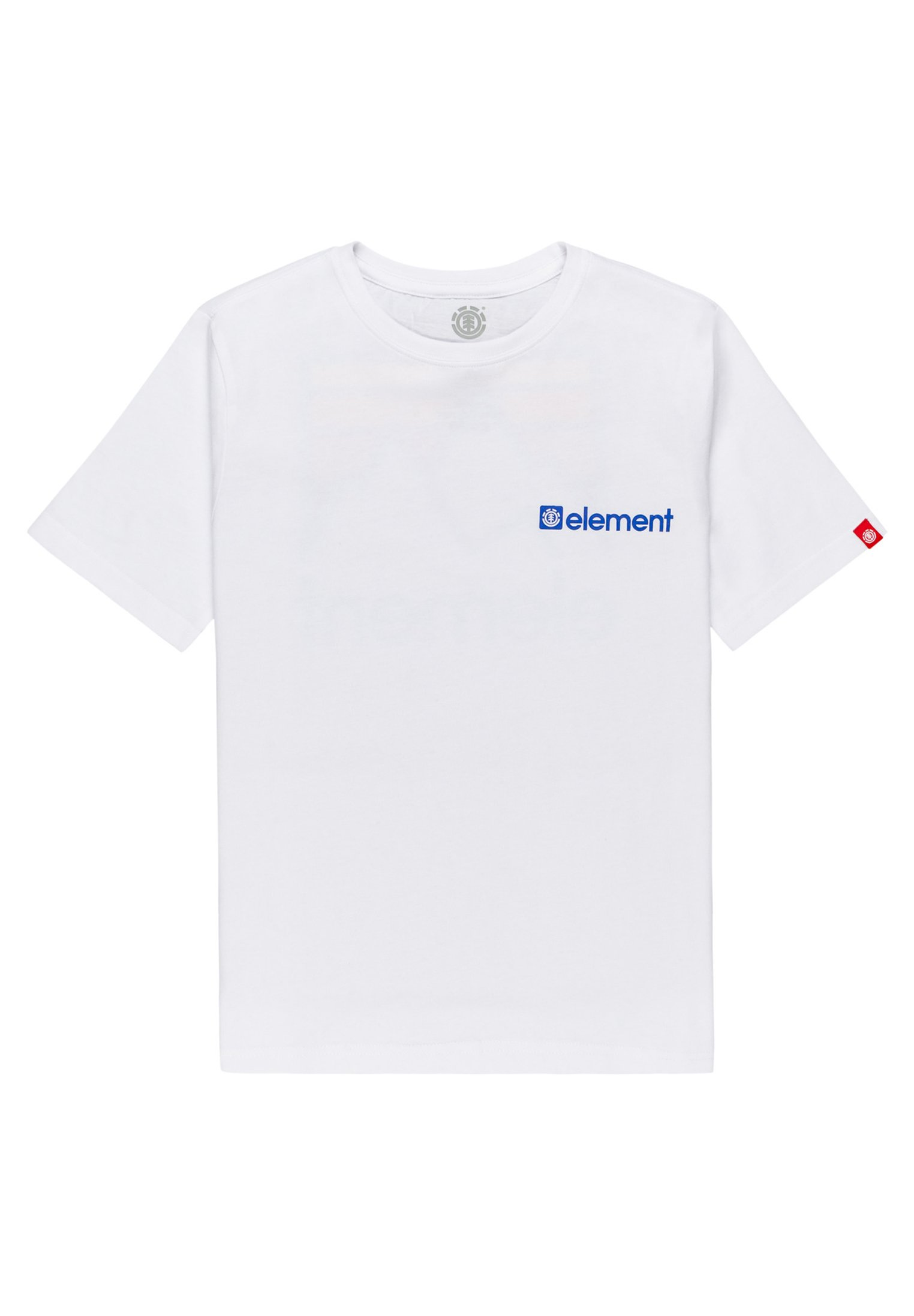 Kinder JOINT SS YOUTH - T-Shirt print