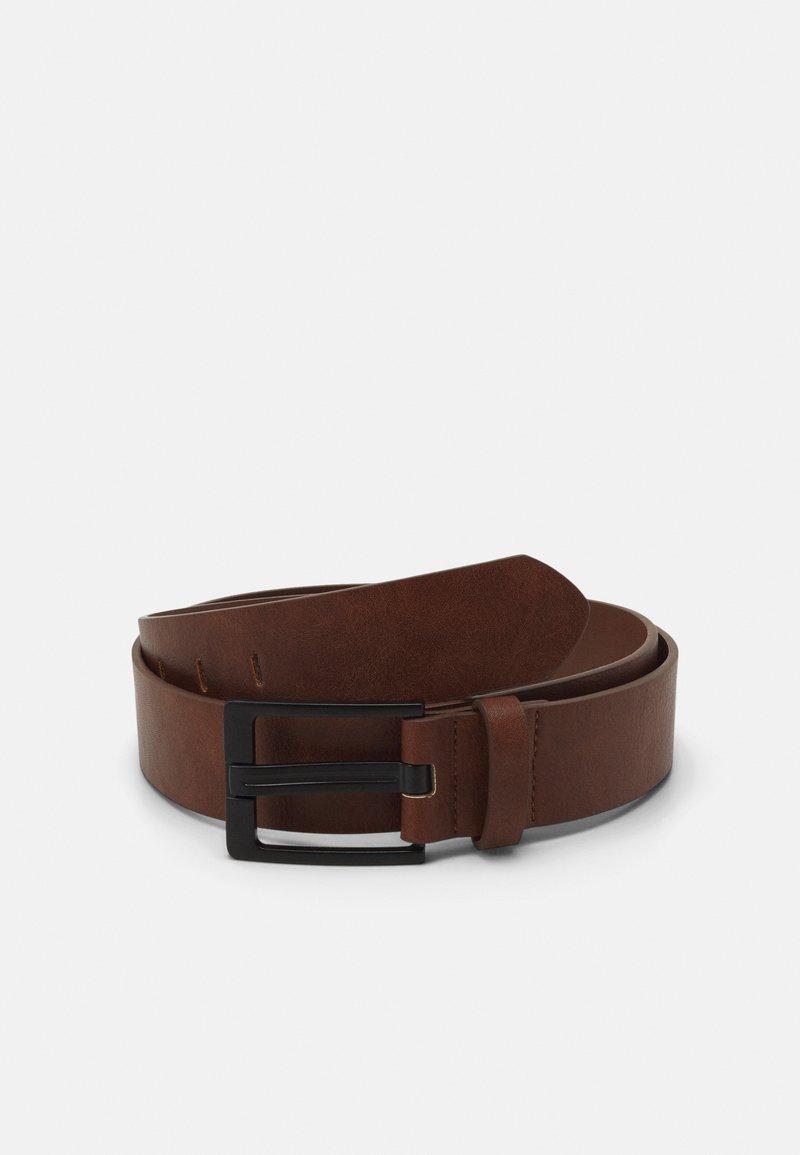 Pier One - Belt - brown