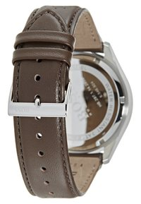 BOSS - Chronograph watch - grau - 2