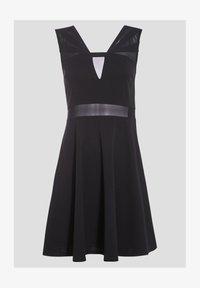 Cache Cache - Cocktail dress / Party dress - noir - 4