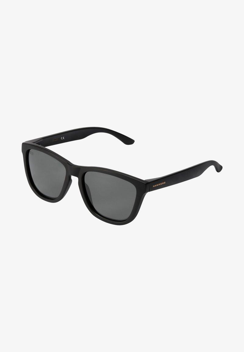 Hawkers - ONE POLARIZED  - Sunglasses - black polarized