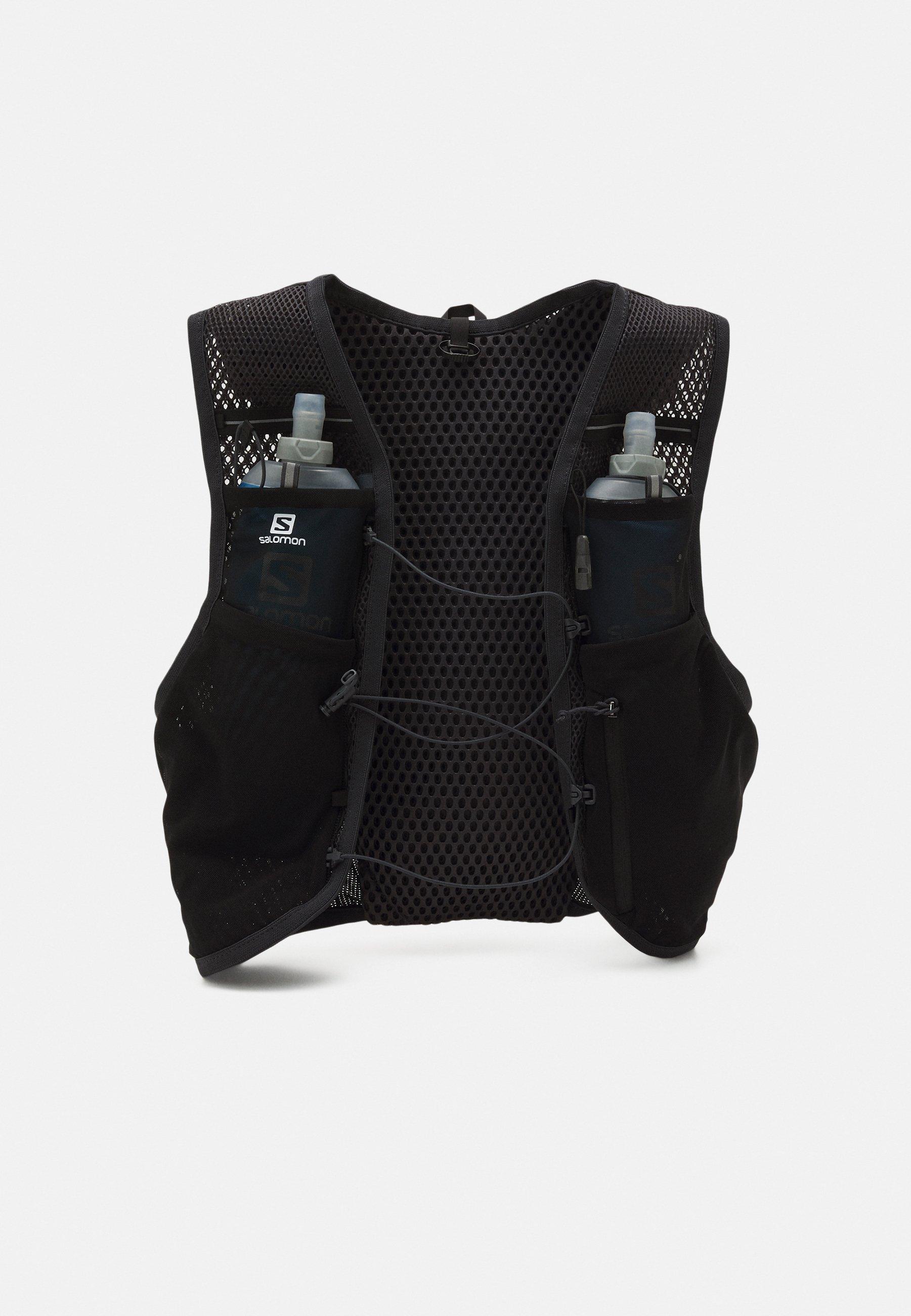 Men ACTIVE SKIN - Hydration rucksack
