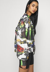 NEW girl ORDER - STREET ART  - Sweatshirt - multi-coloured - 3