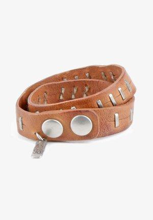 Bracelet - calvados