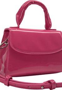 myMo at night - Handbag - pink - 3