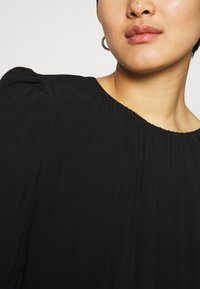 Carin Wester - Blouse - black - 4