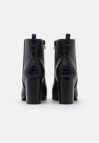 Mexx - FEE - Classic ankle boots - black - 3