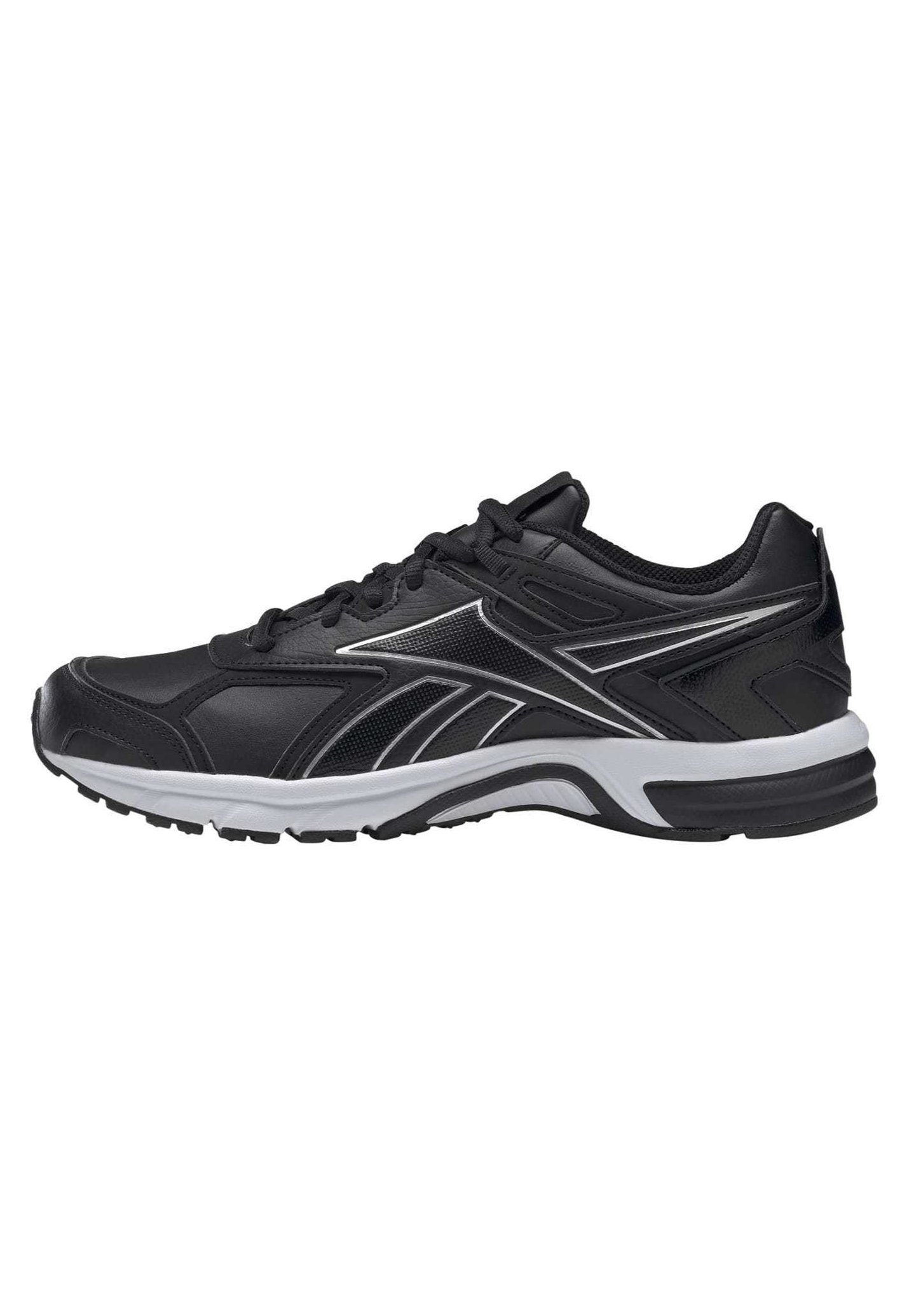 Women QUICK CHASE - Neutral running shoes