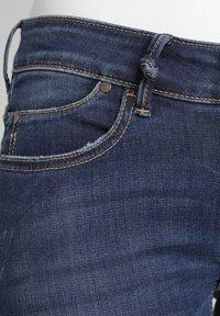 Gang - Jeans Skinny Fit - dark blue - 6