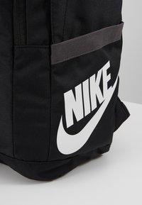Nike Sportswear - Tagesrucksack - black - 7