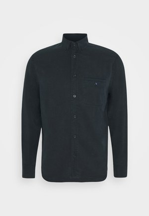 ZACHARY - Shirt - navy